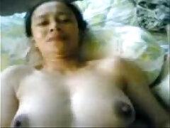 indonesia-watching