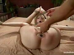 bondage-compilation-freak-sex