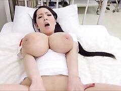 nurse-sexy