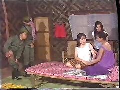 girl-thai-vintage