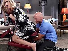 cum-cum swallow-cumshots-massage