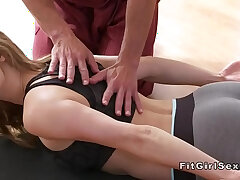 flexible-hardcore-sex-workout