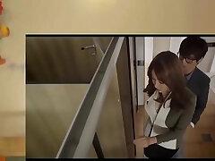 escort-girl-korean-perfect