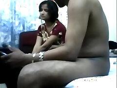 desi-fun-indian-sex