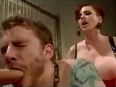 humiliation-husband-kinky