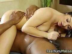 XXX mengonani seks