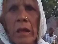 desi-fun-granny-indian