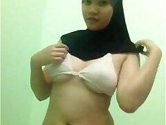 indonesia-sex