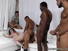 black-dude-perverts-son