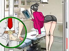 college-fuck-nurse