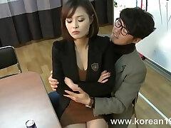 fun-girl-korean-sex
