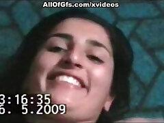 big tits-desi-girl-indian