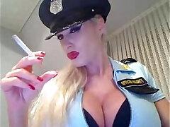 blonde-cams-domination-mistress