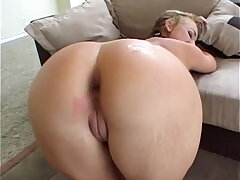 black-booty-girl-squirt