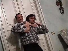 caught-cuckold-italian-wife