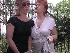 classic-kinky-lesbian