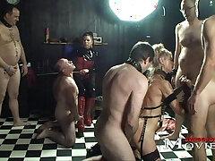 domination-lady-slave