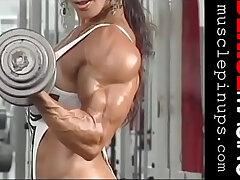 sexy-workout