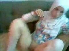 arab-girl-sex-sex tape