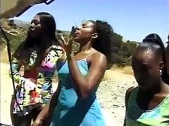 african-black-brutal-sex