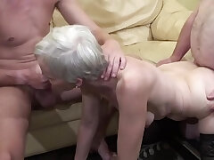 3some-fat-father-older woman
