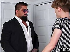 anal-blowjob-daddy-family