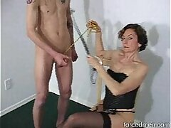 blowjob-cfnm-cock-femdom