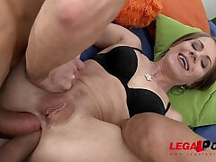 anal-ass-ass gaping-booty