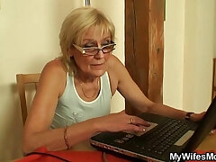 forced-mom-naughty