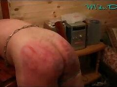 bdsm-love-russian-spanking