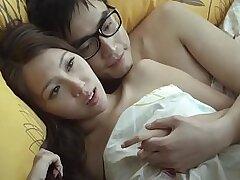 18 year old-amateur-asian-beautiful