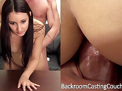 anal-casting-creamy-office