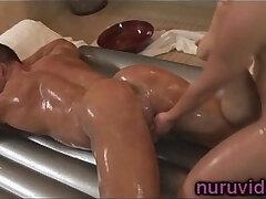 amazing-incredible-massage