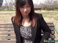asian-pussy-spreading