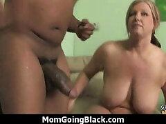 banged-black-black cock-cock