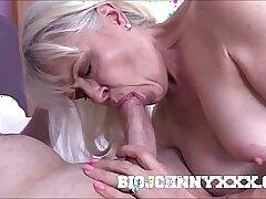 british-cougar-cum-dirty