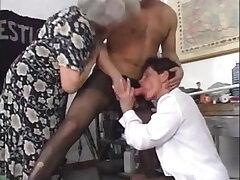granny-italian-orgy