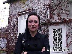amateur-casting-emo-euro sluts