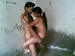 bride-couple-desi-indian