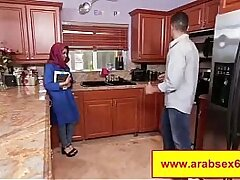 arab-muslim-rough-sex