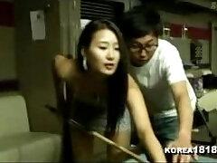 fun-korean-sex-vagina