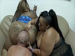 african-ass-big asses-black