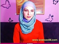 arab-doctor-fuck-horny