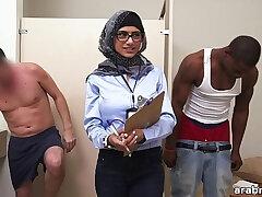 arab-black-cock-pornstar
