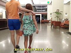 asian-chubby-girl-outdoor