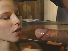 anal-babe-glamour-italian