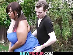 bbw-black-fat-hottie