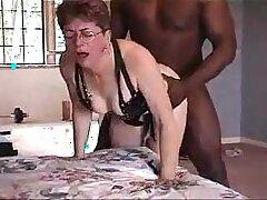 black-friend-gilf-grandma