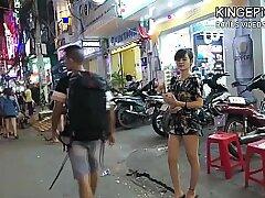 asian-banged-cams-girl