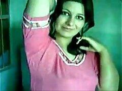 arab-beautiful-desi-girl
